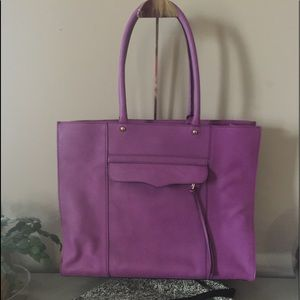 Unbelievable Rebecca Minkoff Mab Tote  Bag